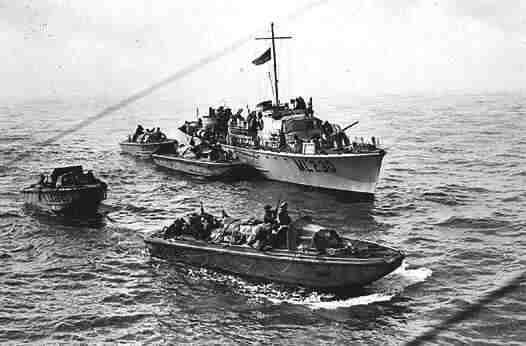 an analysis of the dieppe raid This was my brother at dieppe, quietly a hero who gave  headlines from toronto daily star dieppe raid spine chilling dieppe raid model of skill.
