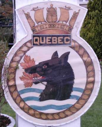 http://combinedops.com/TRAINING/quebec%20badge.jpg
